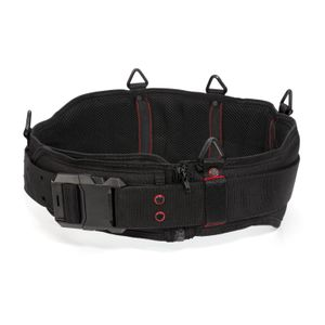 Extra Padded Sling Belt with Quick-Release Buckle