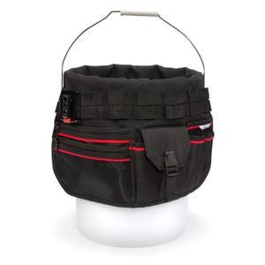 39-Compartment Bucket Organizer