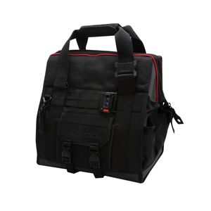 15-Inch Broad Mouth Tool Bag