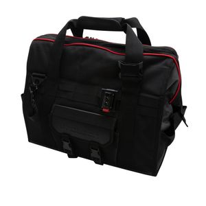 19-Inch Broad Mouth Tool Bag