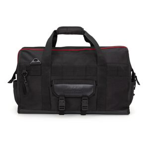 24-Inch Broad Mouth Tool Bag