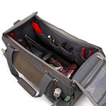 Thumbnail - 14 Compartment 18 Inch Framer s Tool Bag - 61