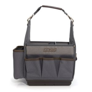 11-Inch Maintenance Tool Tote