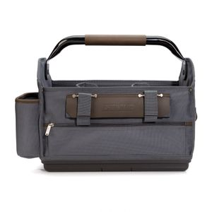 18-Inch Professional Tool Tote