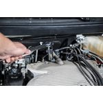 Thumbnail - 3 8 Inch Drive x 5 8 Inch Spark Plug Socket - 51