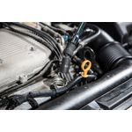 Thumbnail - 3 8 Inch Drive x 5 8 Inch Swivel Spark Plug Socket - 51