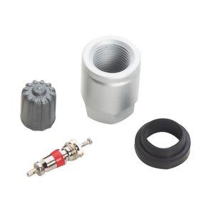 1060K TPMS Component Kit, 25-Pieces