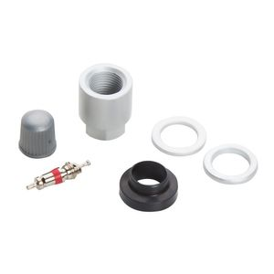6-110 TPMS Replacement Parts Kit for Imports, 5-Pieces