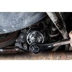 Thumbnail - Oil Filter Cap Wrench 64mm x 14 Flute Chrome - 31