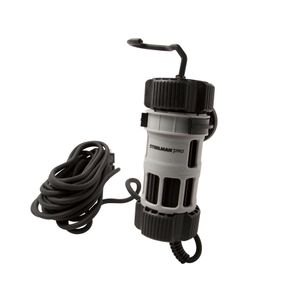 Corded LED Work Light Bump-Lite