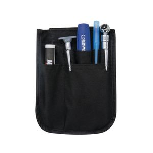 Tire Repair Technician Pouch with Tools