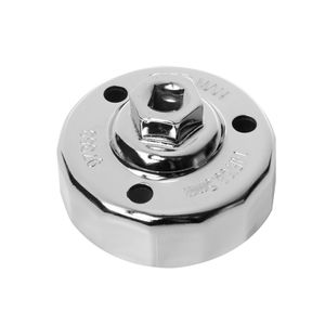 Oil Filter Cap Wrench for Mazda Snug Fit 68 5mm x 14 Flute