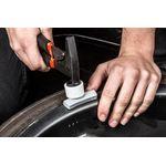 Thumbnail - Alloy Wheel Weight Tool - 51