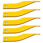 Thumbnail - 2 Piece Brake Pad Thickness Gauge Set 5 Pack - 01
