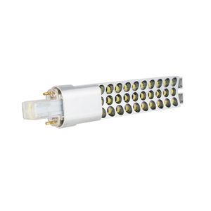 Direct Replacement LED Panel