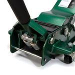 Thumbnail - Ultra Low Profile 2 Ton Capacity Roll Around Hydraulic Service Jack - 31