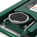 Thumbnail - Ultra Low Profile 2 Ton Capacity Roll Around Hydraulic Service Jack - 41