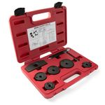 Thumbnail - 8 Piece Brake Caliper Tool Kit - 11