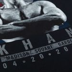 Thumbnail - Khan 4 20 2019 English Fight Tee - 11