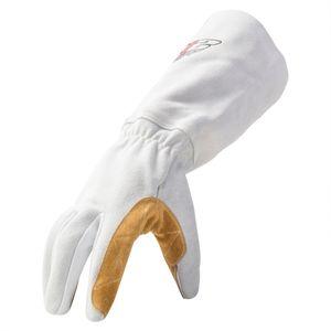 ARC Premium Stick Welding Gloves