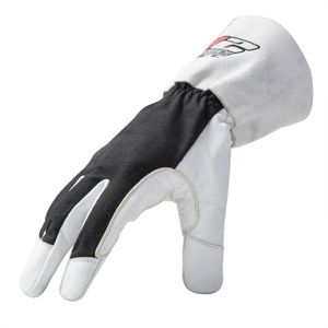 ARC Economy TIG Welding Gloves