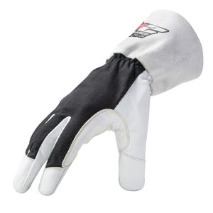 ARC Economy Cut 5 TIG Welding Gloves