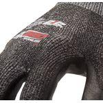 Thumbnail - AX360 Seamless Knit HPPE Cut 5 Gloves - 3