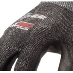 Thumbnail - AX360 Seamless Knit HPPE Cut Resistant 5 Gloves - 31