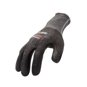 AX360 Seamless Knit HPPE Cut Resistant 5 Gloves