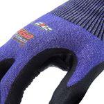 Thumbnail - AX360 Dotted Grip Cut 3 Gloves - 31