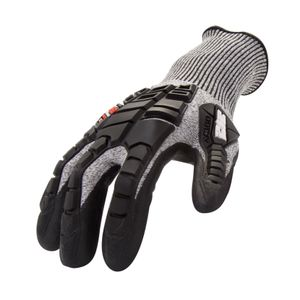 AX360 Seamless Impact Cut Resistant 5 Gloves