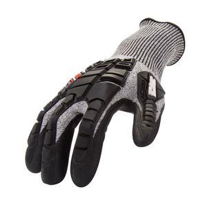 AX360 Seamless Impact Cut Resistant 5 Gloves