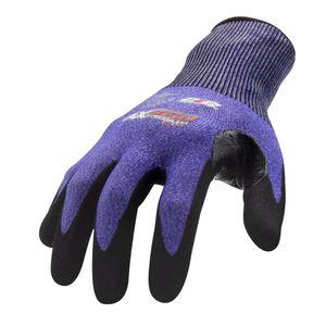 AX360 Seamless Knit Cut 3 Lite Work Gloves