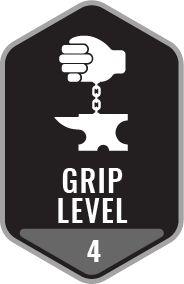 Grip Level