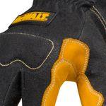 Thumbnail - Premium Fabrication Gloves - 41