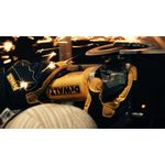 Thumbnail - Premium Fabrication Gloves - 51