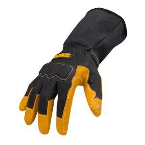 Premium Fabrication Gloves