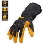 Thumbnail - Premium Fabrication Gloves - 31