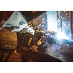 Thumbnail - Premium MIG and TIG Welding Gloves - 61