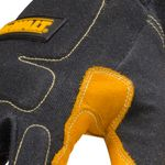 Thumbnail - Premium MIG and TIG Welding Gloves - 41