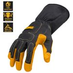 Thumbnail - Premium MIG and TIG Welding Gloves - 31