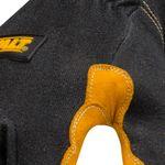 Thumbnail - Premium TIG Welding Gloves - 41