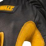 Thumbnail - Premium Leather Welding Gloves - 4