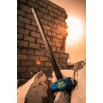 Thumbnail - Hard Face Sledge Hammer with Indestructible Handle - 71