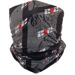 Thumbnail - Protective Neck Gaiter Face Cover in 212 Pattern - 01