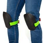 Thumbnail - Molded EVA Foam Knee Pads 6 Pairs - 31