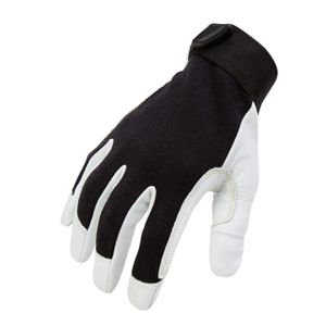 Fire Resistant Cut 5 Fabricator Gloves