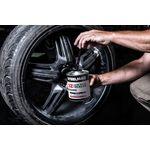 Thumbnail - Tire Rim Bead Sealer 1 Quart - 11