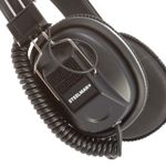 Thumbnail - Replacement Headphones for ChassisEAR and EngineEAR I and II - 61