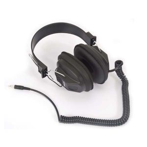 Replacement Headphones for ChassisEAR and EngineEAR I and II